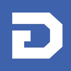 DisStream
