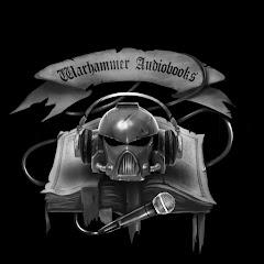 Warhammer Audiobooks