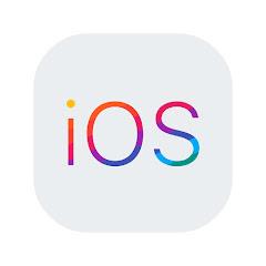 iOS Academy