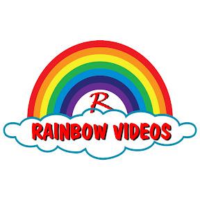 Rainbow Videos