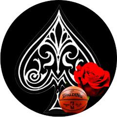 -Ace-NBA