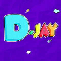 D - Jay