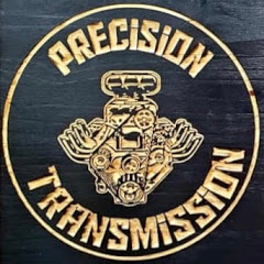 Precision Transmission