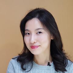 Learn Korean with LeeSaem