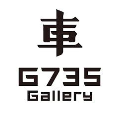 G735 Gallery