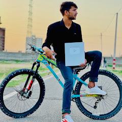 Sahil stunt