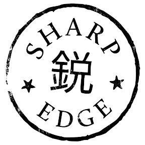 SharpEdge