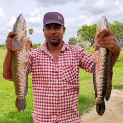ABS FISHING