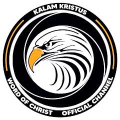 KALAM KRISTUS