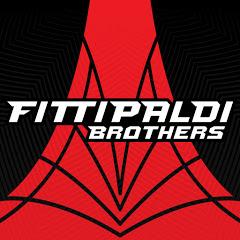 Fittipaldi Brothers