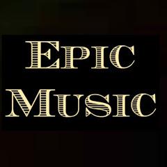 EpicMusic ™