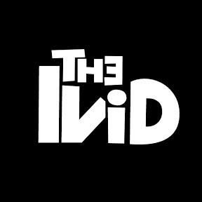 THEIVID