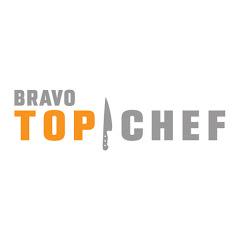 Top Chef World