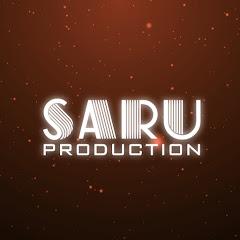 SARU PRODUCTION