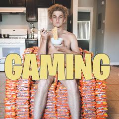 Garrett Ginner Gaming