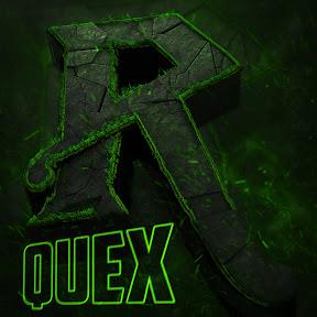 Quex Money