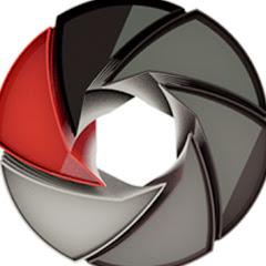 وردة - WARDEH TV