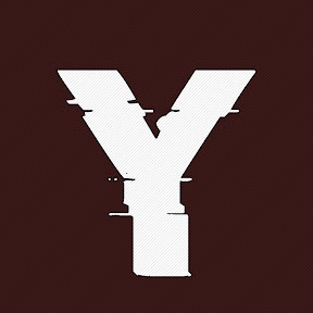 YenoBeatz - Rap Beats & Hip Hop Instrumentals
