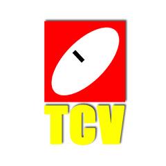 TCV TIRUR