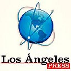 Los Angeles Press