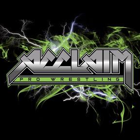 Acclaim Pro Wrestling