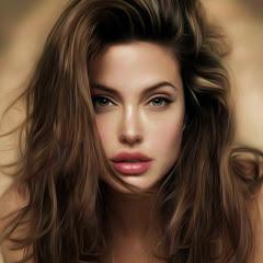 Beautiful Actresses