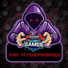 Mr Hyderabadi