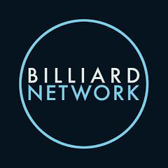 Billiard Network