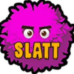 SlattFpv