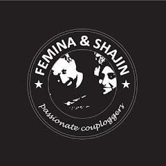 Femina and Shajin