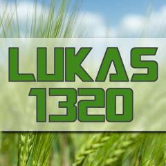 LUKAS 1320