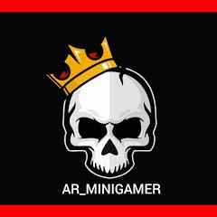 AR_ MINIGAMER