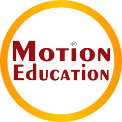 Motion Education