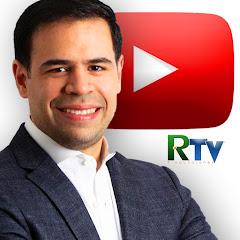 Roberto Angel Salcedo