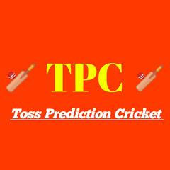 Toss prediction Cricket