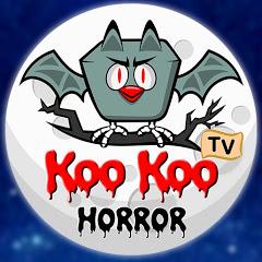 Koo Koo TV Bengali Horror