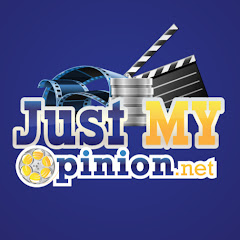 Just My Opinion Reviews