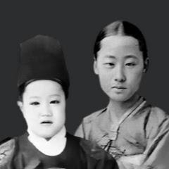 백년전TV