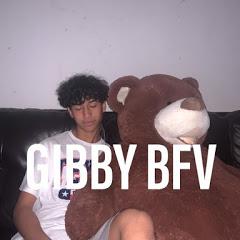 Gibby BFV