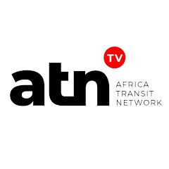 ATN TV
