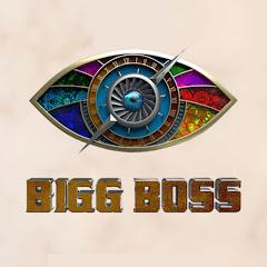 Bigg Boss Tamil 4 Unseen videos