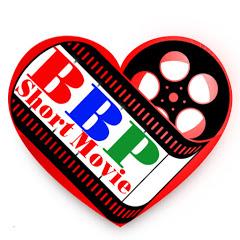 BBP SHORT MOVIES