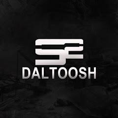 Daltoosh