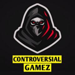 Controversial Gamez