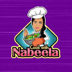 Cook with Nabeela