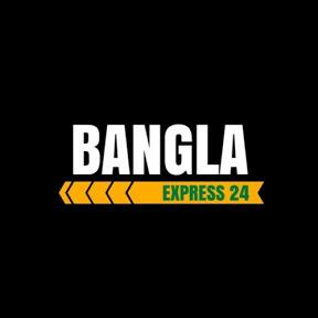 Bangla Express24