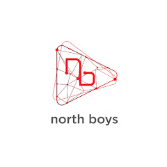 North Boys