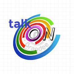 talkONatoz