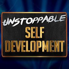 Unstoppable Self-Development