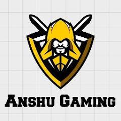 Anshu Gaming